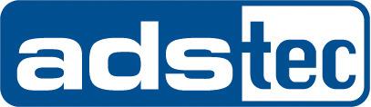 ads-tec Energy GmbH
