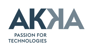 AKKA Industry Consulting GmbH