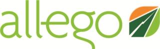 Allego GmbH