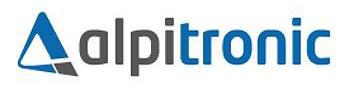 alpitronic GmbH
