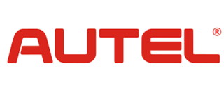 Autel Intelligent Technology Corp., Ltd.