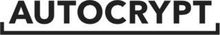 Autocrypt Co., Ltd.