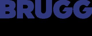 BRUGG eConnect AG