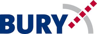 Bury Sp. z o.o.