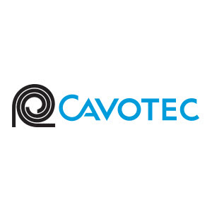 Cavotec International