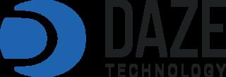 DazeTechnology s.r.l