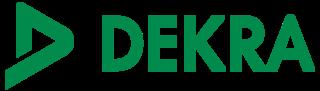DEKRA SE