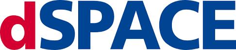 dSPACE GmbH