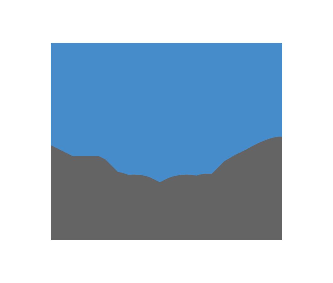 EcoG GmbH