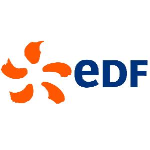 EDF (Électricité de France)
