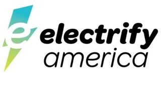 Electrify America, LLC