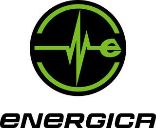 Energica Motor Company S.p.A.