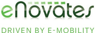 eNovates