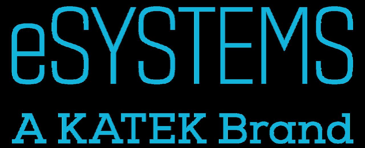 eSystems MTG GmbH