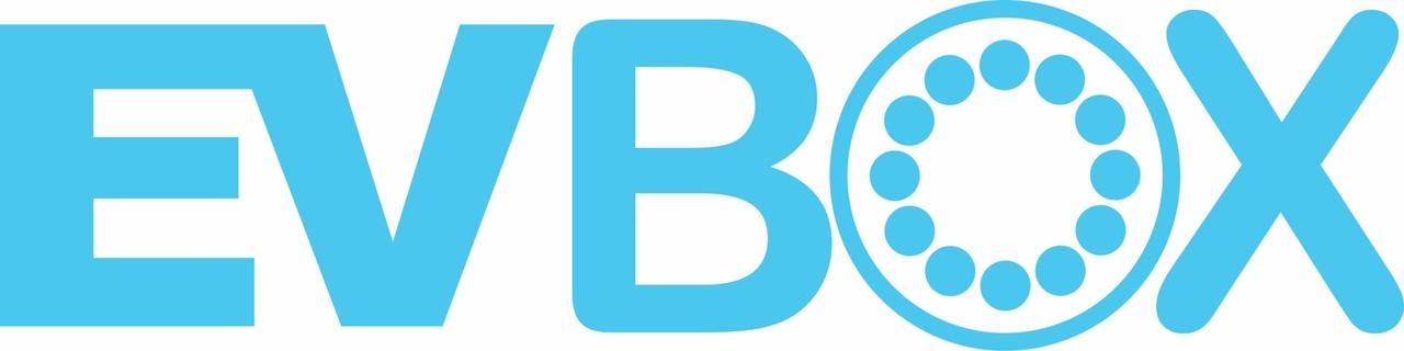 EVBox B.V.
