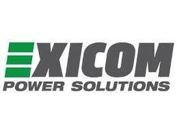 Exicom Tele-Systems Limited