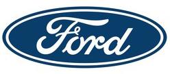 Ford-Werke GmbH