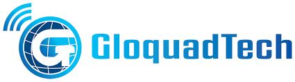 Gloquadtech Co., Ltd.