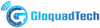 Gloquadtech Co., Ltd.
