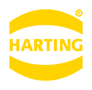 HARTING Automotive GmbH
