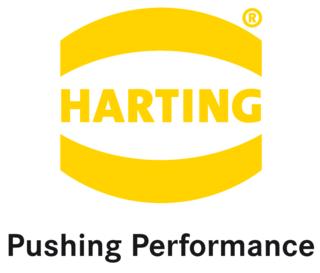 HARTING Automotive GmbH