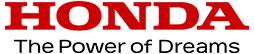 Honda R&D Europe