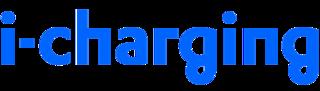 i-charging