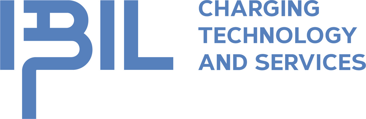 Ibil Charging Technology and Services