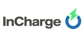 InCharge AB