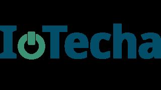IoTecha Corp.