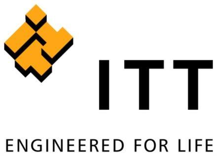 ITT Cannon GmbH