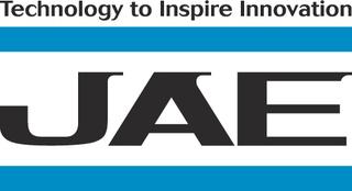 JAE Europe Limited (JAE)