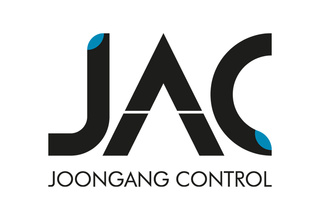 JoongAng Control Co., Ltd