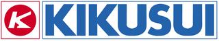 Kikusui Electronics Corporation