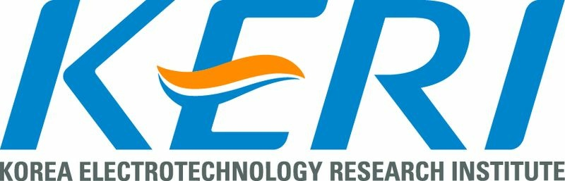 Korea Electrotechnology Research Institute (KERI)