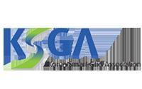 Korea Smart Grid Association