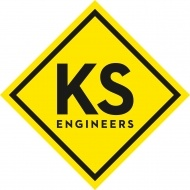 KS Engineers