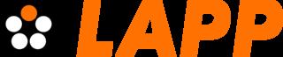 Lapp Mobility GmbH