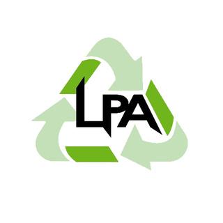 LPA Industries Ltd.