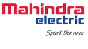 Mahindra Electric Mobility Limited
