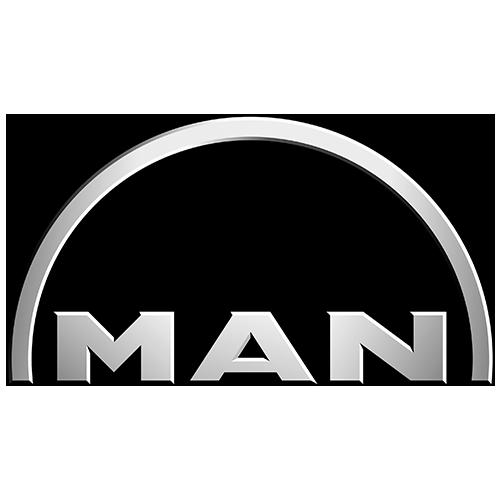 MAN Truck & Bus SE