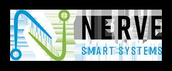 Nerve Smart Systems