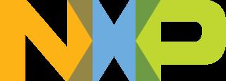 NXP Semiconductors N.V.