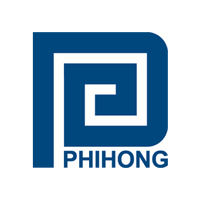 Phihong Technology