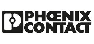PHOENIX CONTACT E-Mobility GmbH