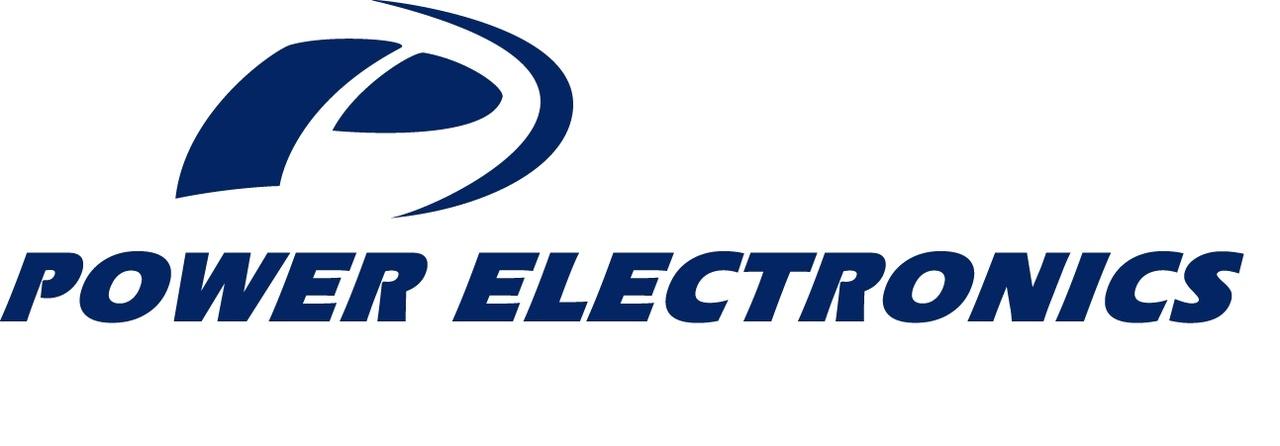 Power Electronics USA, Inc.