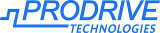 Prodrive Technologies B.V.
