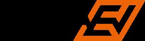REMA EV Connections