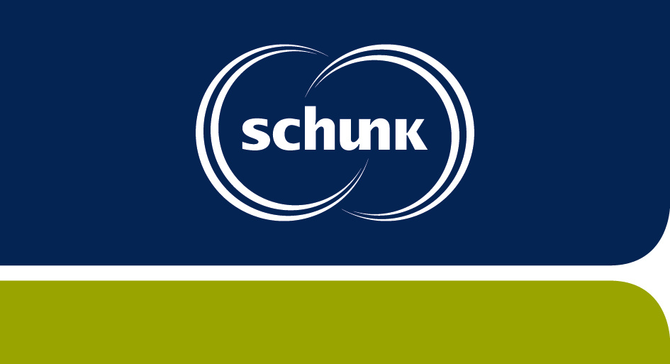 Schunk Transit Systems GmbH