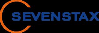 Sevenstax